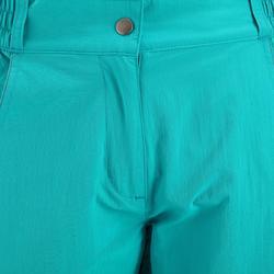 Short For50 dames - 448671