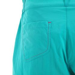 Short For50 dames - 448675