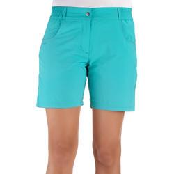 Short For50 dames - 448677