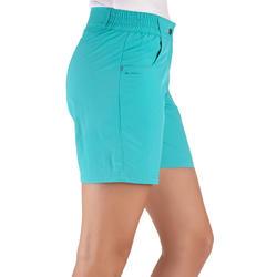 Short For50 dames - 448680