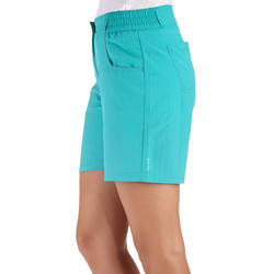 Short For50 dames - 448681