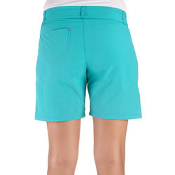 Short For50 dames - 448683
