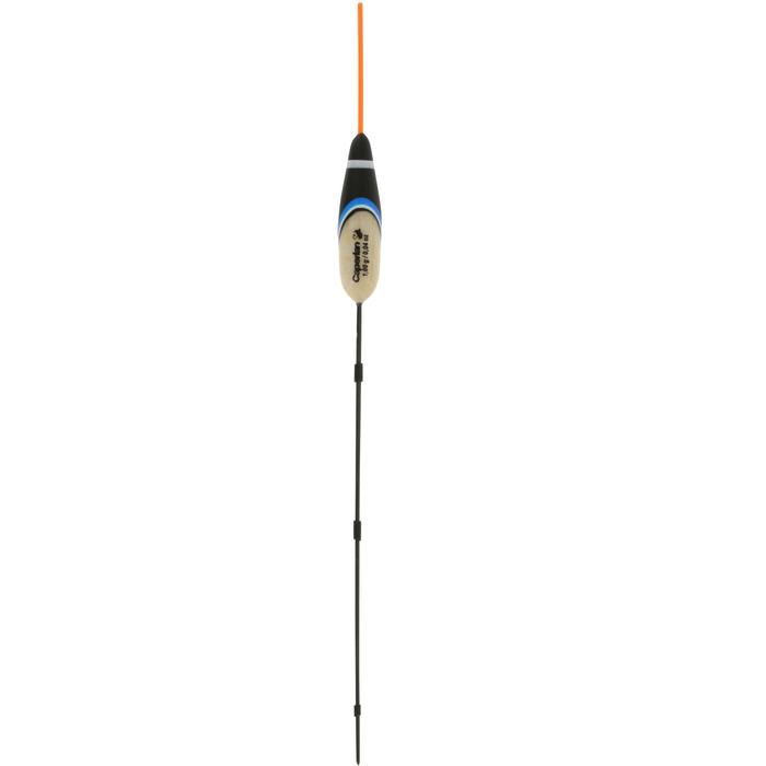 Línea montada para la pesca al coup RL POLE RIVERSHOW 1 g A18