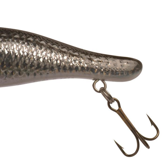 Poisson nageur flottant pêche Glenroy 70 Perche - 449037