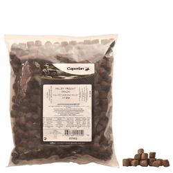 Ring pellets voor karper 2 kg 14 mm