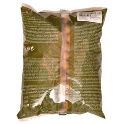 Boilies lokaas karpervissen Wellmix Boilies 1 kg - 449134