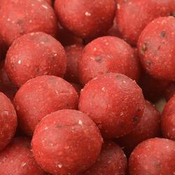 Boilies lokaas karpervissen Wellmix Boilies 1 kg - 449140