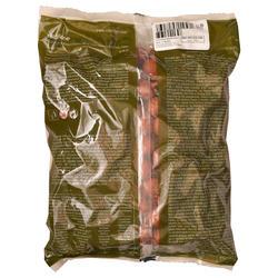 Boilies lokaas karpervissen Wellmix Boilies 1 kg - 449147