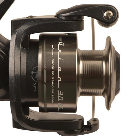 Котушка Axion 30 RD для риболовлі