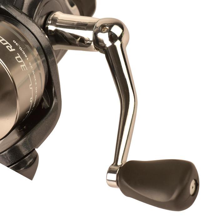 Carrete de pesca Axion 30 RD
