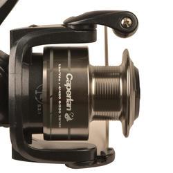 Axion 30 RD Fishing Reel
