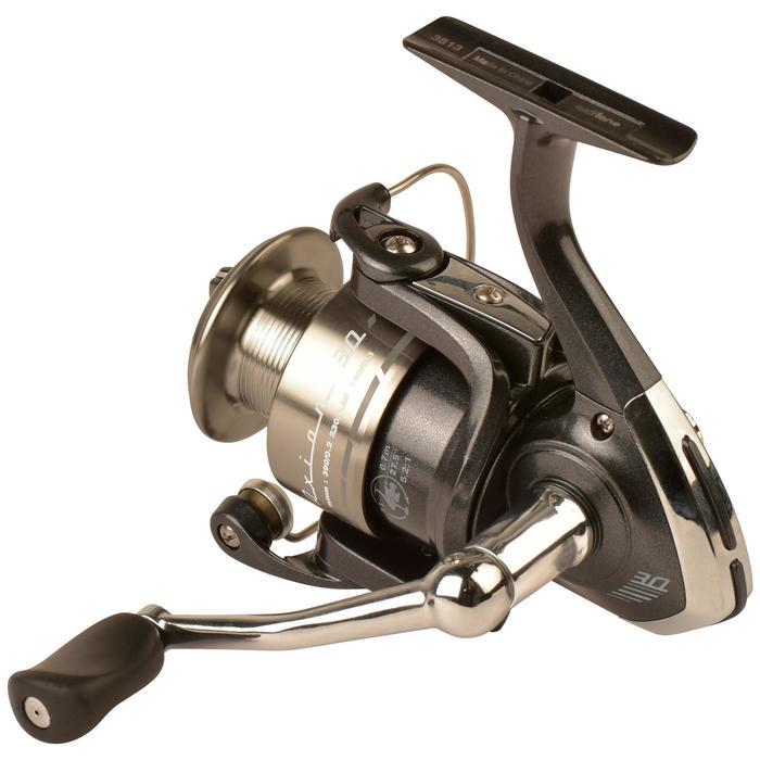 Moulinet pêche Axion 30 FD - 449212