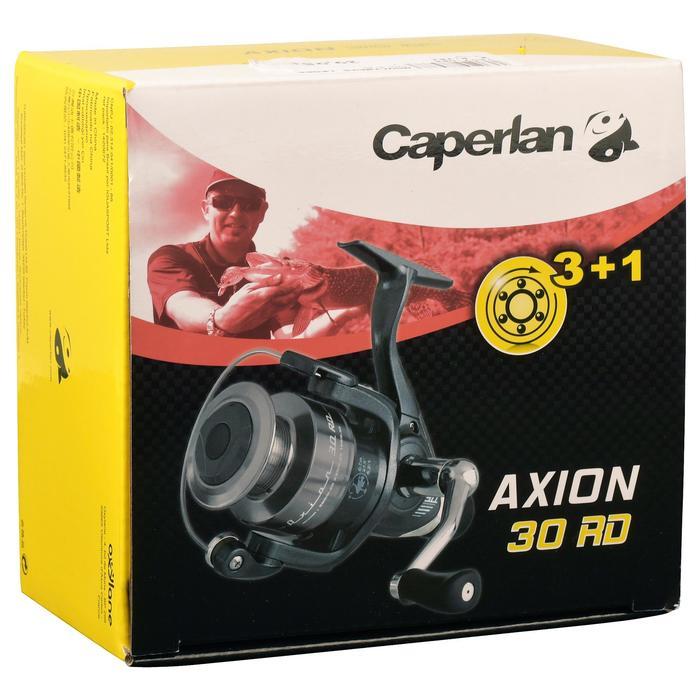 Vismolen Axion 30 RD