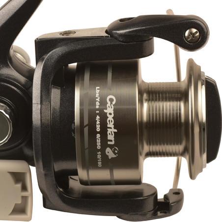 Котушка Axion 30 FD для риболовлі