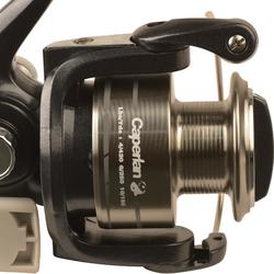 Carrete de pesca Axion 30 FD