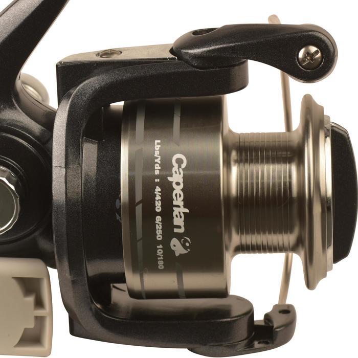 Moulinet pêche Axion 30 FD - 449222