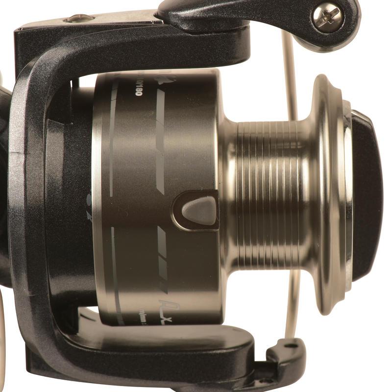 Axion 30 FD Fishing reel