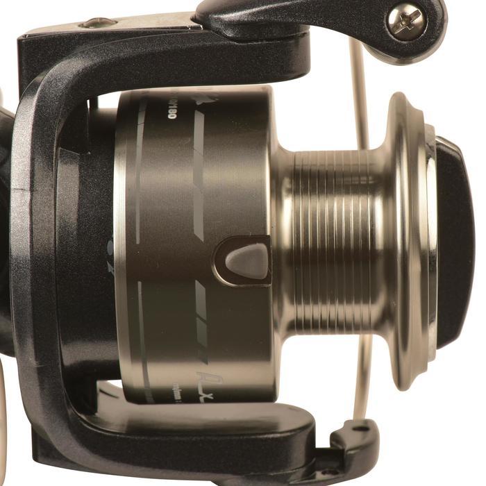 Moulinet pêche Axion 30 FD - 449224