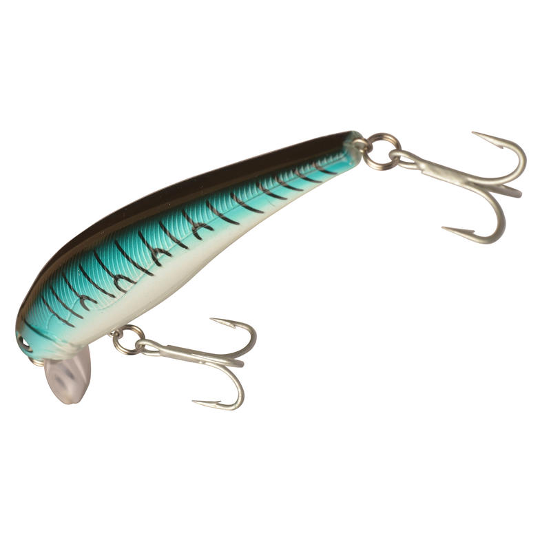 Tolson 120 Mackerel Sea Fishing Plug Bait