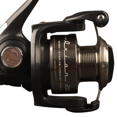 גלגלת דיג Axion 20