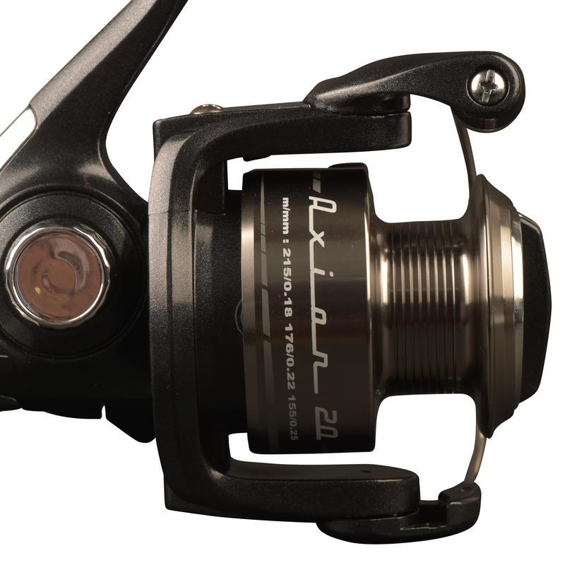 Máy câu cá AXION 20