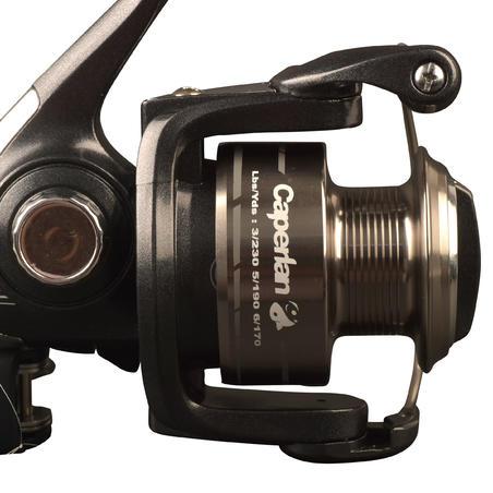 Рыболовная катушка AXION 20