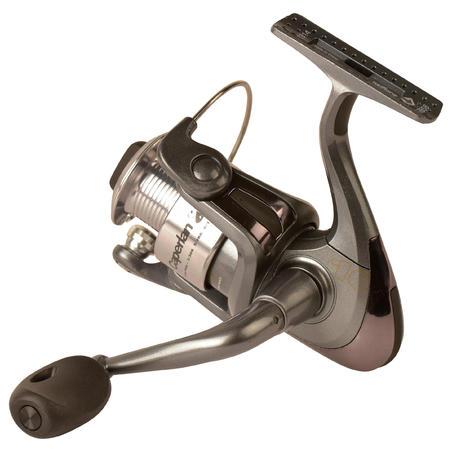 Carrete de Pesca UL10 F3 Classic