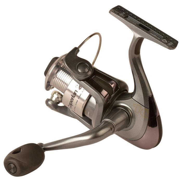 Moulinet pêche UL10 F3 Classic - 449344