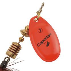 Spinners hengelsport SET KOVIK - 449683