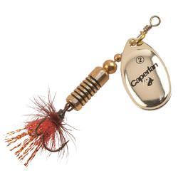 Spinners hengelsport SET KOVIK - 449685