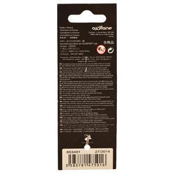 Spinner hengelsport Weta #4 - 449801