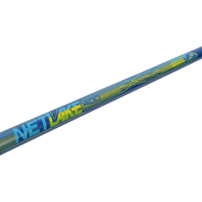 Heft voor schepnet Netlake 400