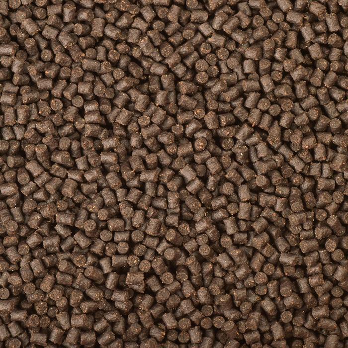 Pellets Gooster 3 mm 5 kg