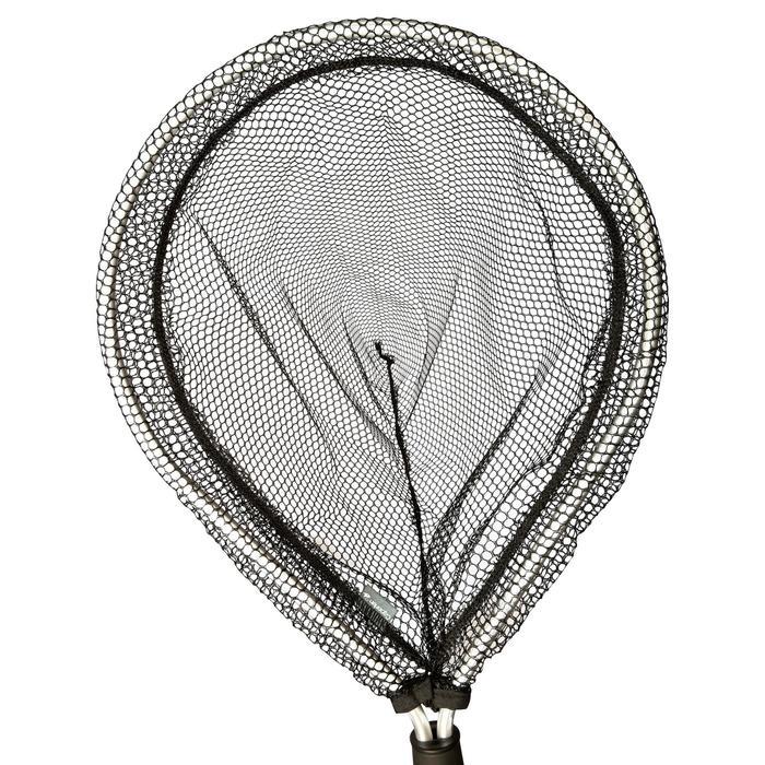 Racketvormig schepnet voor vliegvissen - 449869
