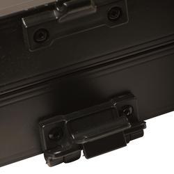 Accessoire zitkist/zitmand voor vissen met de vaste stok CSB opberglade 800