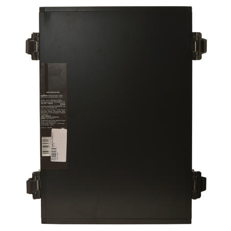 CSB T 400 TRAY FOR CSB STATIONS