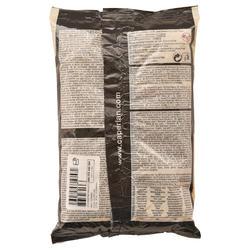 Pellets voor vaste hengel Gooster pellets Scopex 4 mm - 450005