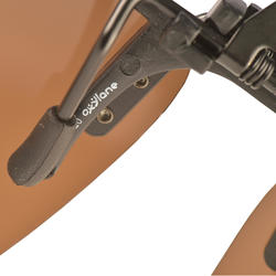 Opzetclip hengelsport Dusky Clip-on - 450011