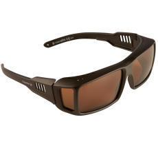 lunette pêche