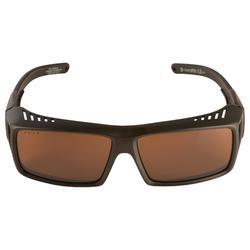 Sur-lunettes de pêche polarisantes DUSKYBAY 500