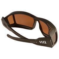 """Polarizētas virsbrilles makšķerēšanai """"Duskybay 500"""""""