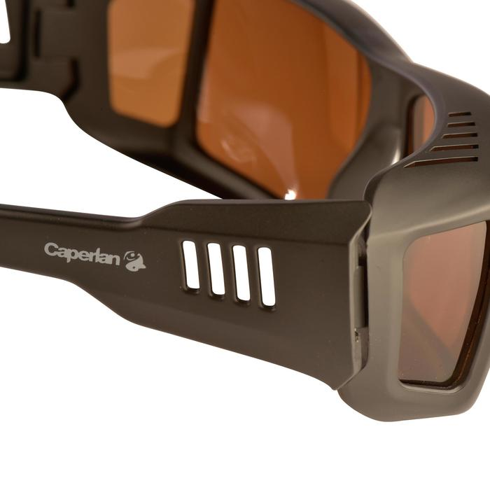 e6a18744003943 Caperlan Polariserende overzetbril hengelsport Duskybay OTG ...