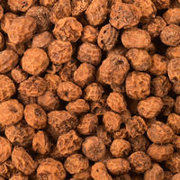 TIGER NUT 10/14 MM 5 KG carp fishing seed