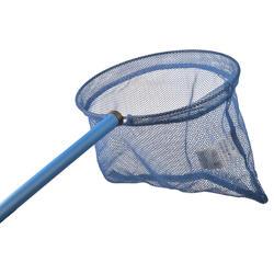 Discovery Fishing Net Blue