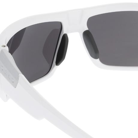small ski goggles ghfs  Next
