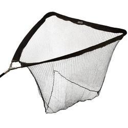 Schepnet karpervissen Geonet Classic uitschuifbaar - 450342
