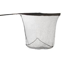 Schepnet karpervissen Geonet Classic uitschuifbaar - 450345