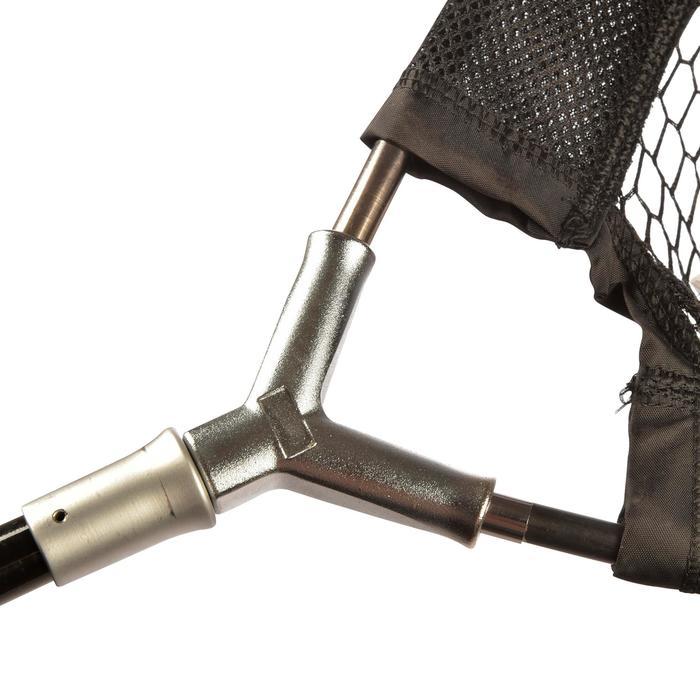 épuisette pêche de la carpe GEONET TELESCOPIQUE CLASSIC - 450349