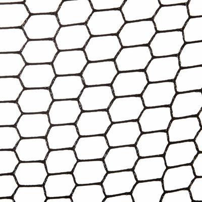 רשת דיג 4X4 120