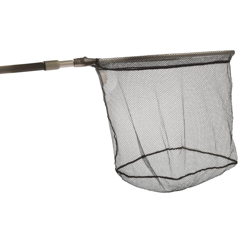 4X4 260 DETACHABLE HEAD fishing keepnet